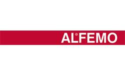 alfemo-mobilya