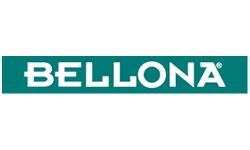 bellona-mobilya