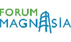 forum-magnesia