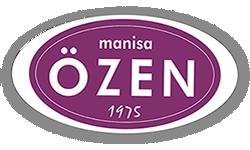 manisa-ozen-lokantasi