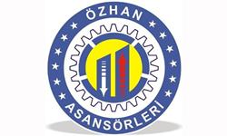ozhan-asansor