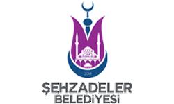 sehzadeler-belediyesi