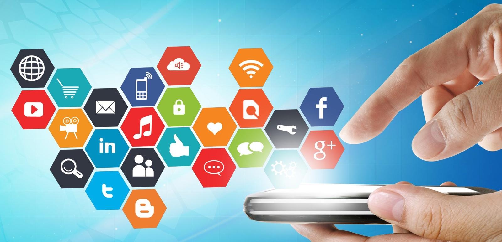 sosyal medya hizmetleri manisa